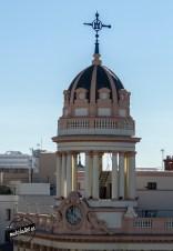 EdificioCarrion0098