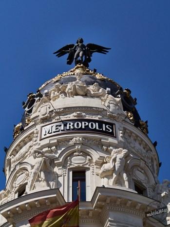 EdificioMetropolis0105