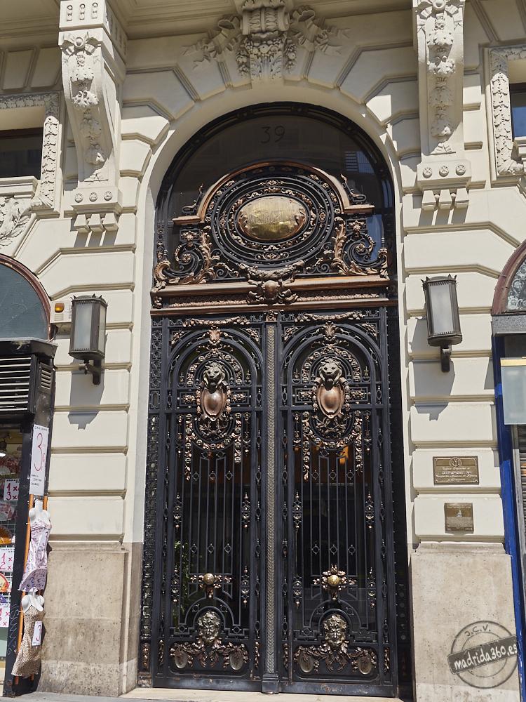 EdificioMetropolis0157