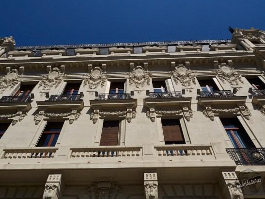 EdificioMetropolis0159