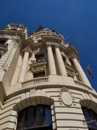 EdificioMetropolis0164