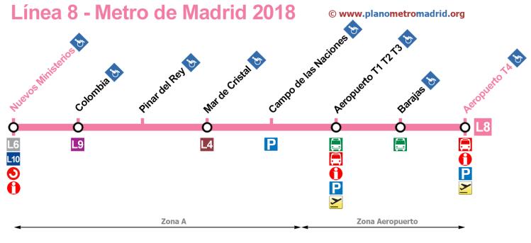 linka-8-metro-na-letisko