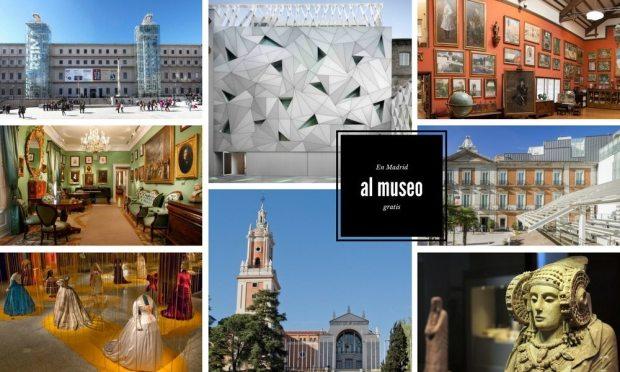 muzea-v-madride