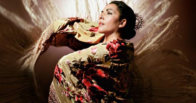 flamenco-saty