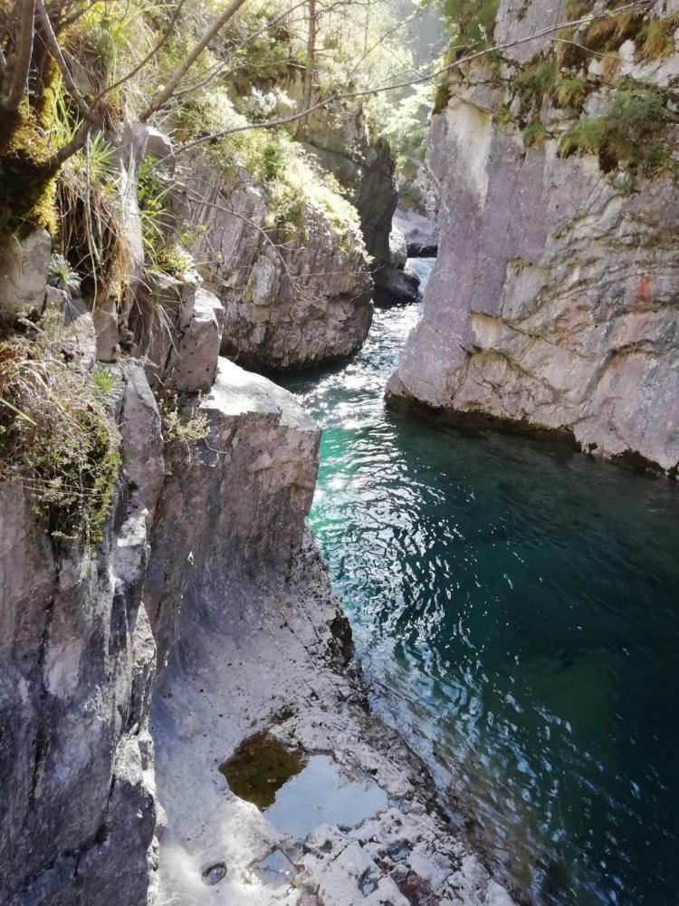 laguna-rieka-ara