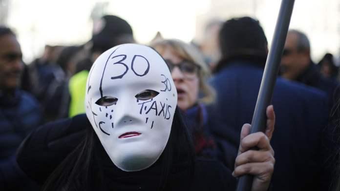 Las 10 noticias más leídas de 2019 en Madrid es Noticia 6