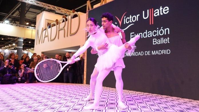 Día de Madrid en Fitur: cultura y turismo sostenible 8