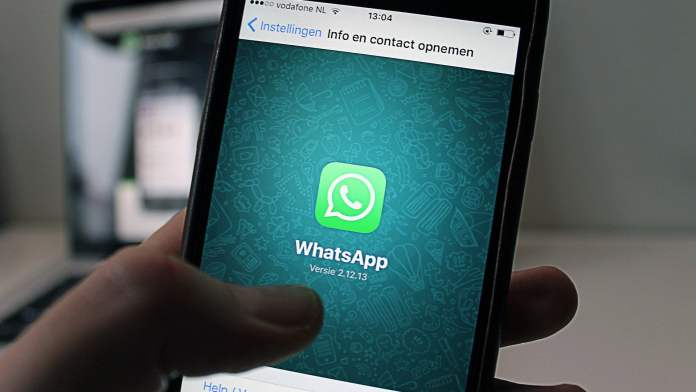 Whatsapp: riesgos y consejos