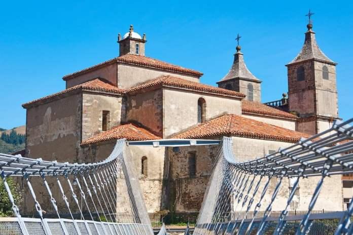 Los pueblos de España candidatos a Capital de Turismo Rural 2019 4