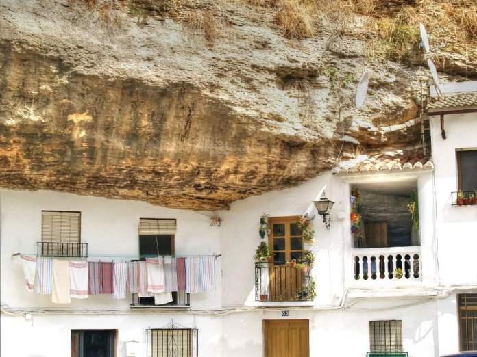 Los pueblos de España candidatos a Capital de Turismo Rural 2019 9