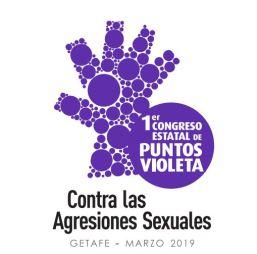 I Encuentro Estatal de Puntos Violetas