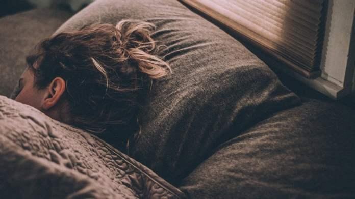 Uno de cada diez madrileños duerme mal