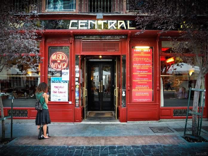Cinco locales madrileños para disfrutar de la magia del jazz en directo 1