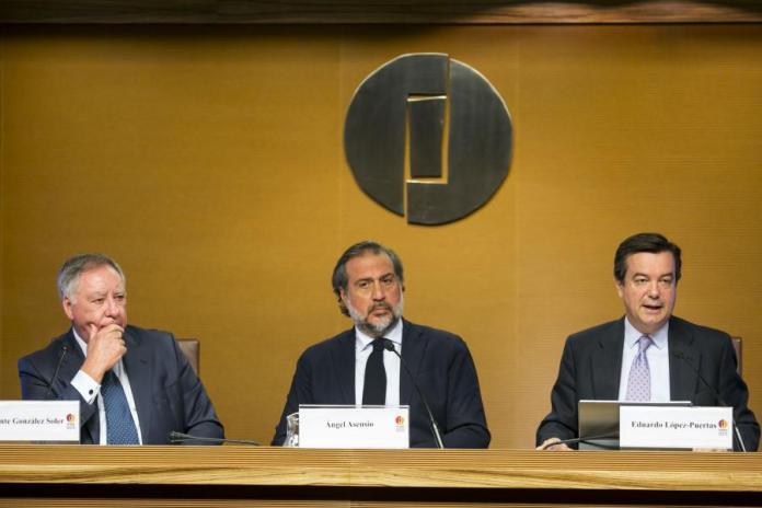 IFEMA dispara su impacto económico en Madrid: 4.374 millones de euros y más de 26.000 empleos 1