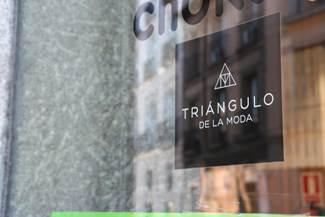 Tirso de Molina, el epicentro del comercio mayorista de moda en España 3