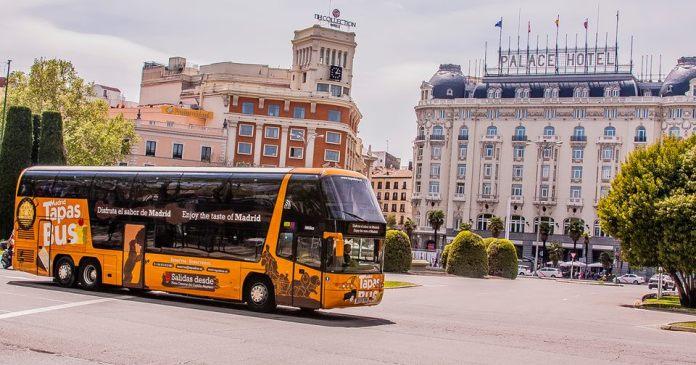 Semana Santa en Madrid: seis planes para todos los gustos 4