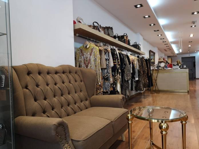 Tirso de Molina, el epicentro del comercio mayorista de moda en España 5