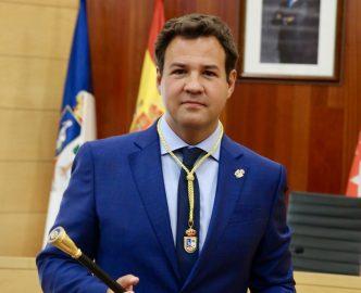 José de la Uz