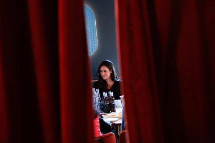 En 'DIRECTO' pactos en Madrid: todas las noticias 17