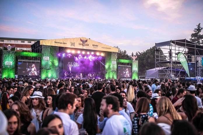 festival_jardin_de_las_delicias