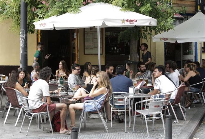 Qué podrás hacer y qué no en Madrid con las restricciones 2