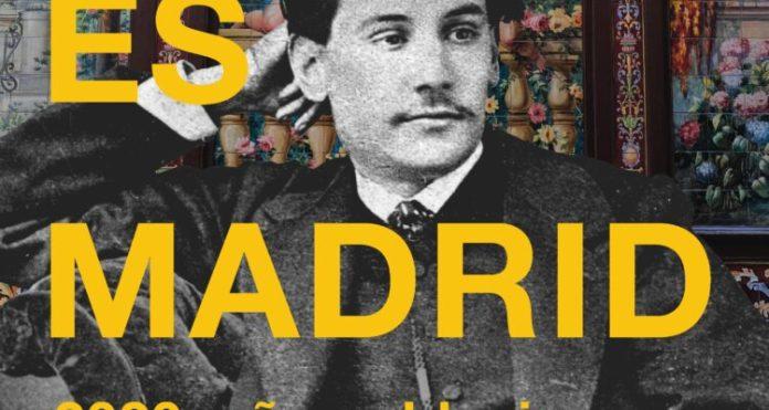 El Teatro Fernán Gómez ofrece contenido de forma online por el centenario de la muerte de Galdós 1