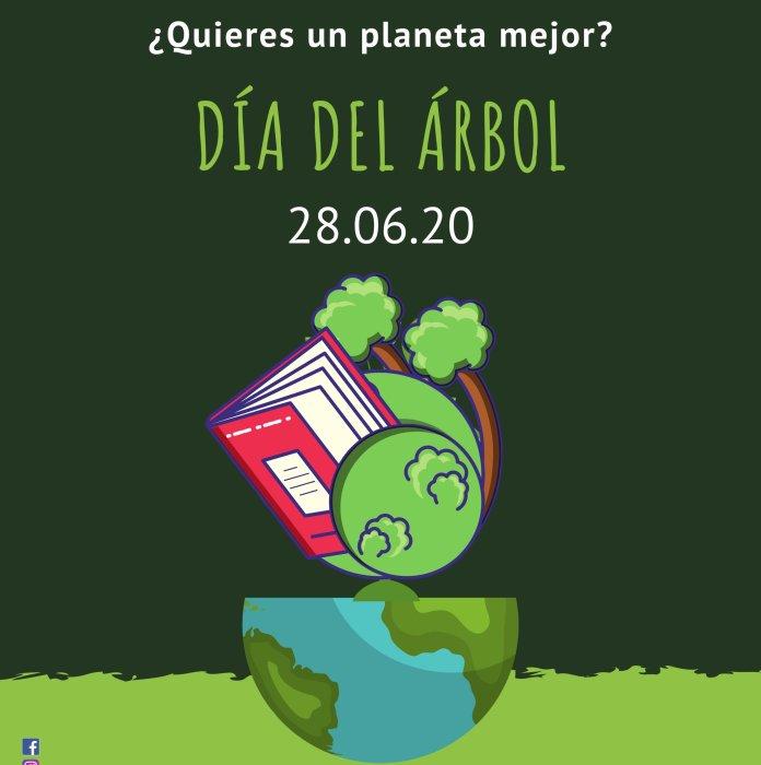 Botánico-Logo-Dia-del-Arbol