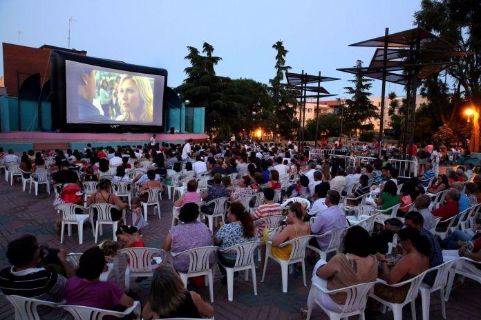 Cine-De-Verano-Alcobendas