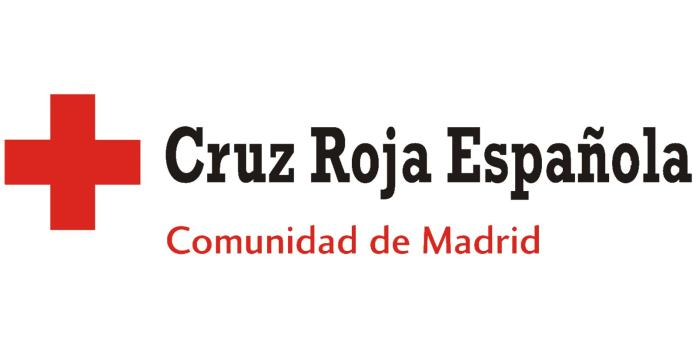 Cruz-Roja-Super 8