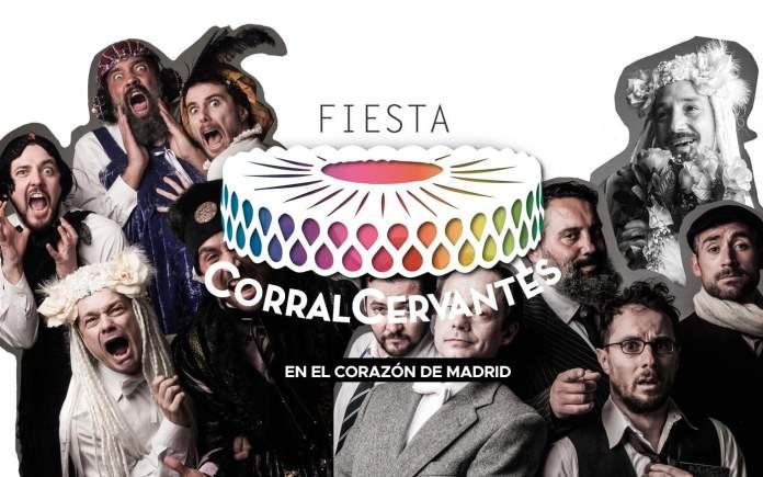 Festival-Corral-Cervantes-Loco
