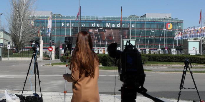IFEMA-Abre-Madrid