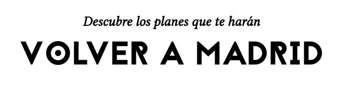 vuelve-a-Madrid
