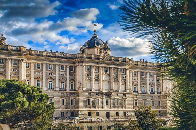 Visitar Madrid: los Free Tours más fascinantes 2