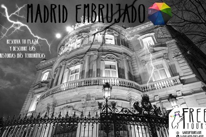 Visitar Madrid: los Free Tours más fascinantes 5