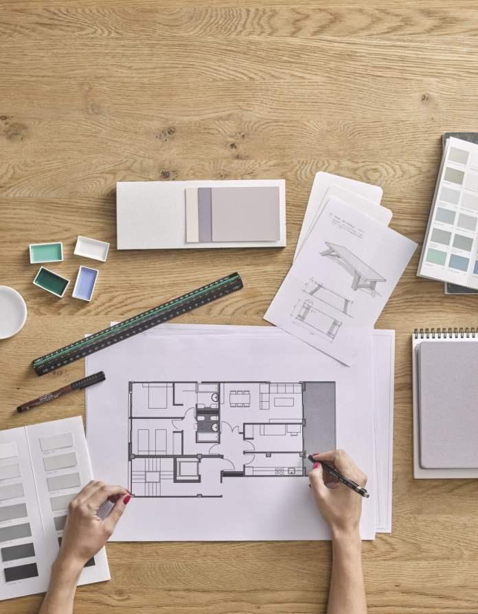 Decor Studio: el nuevo servicio de decoración integral de El Corte Inglés 1