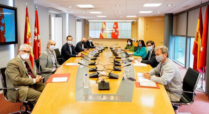 Madrid responde al ultimátum de Illa: ¡imposiciones no! 1