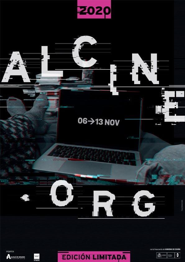 Almodóvar inaugura este viernes ALCINE con 'La voz humana' 1