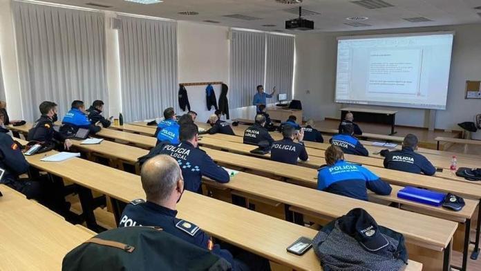 Madrid solicita más efectivos de Policía y Guardia Civil 1
