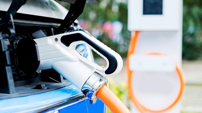 movilidad baja en emisiones