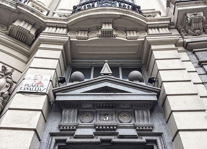 La Casa de Tomás Allende acogerá Casa Decor 2021 2