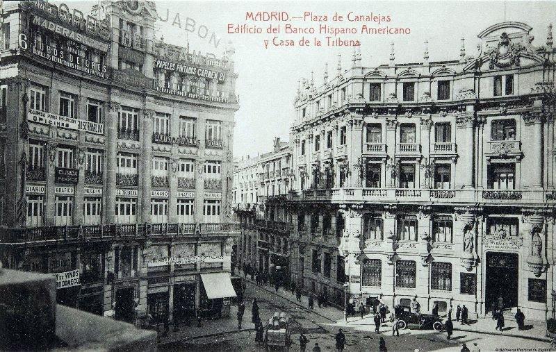 La Casa de Tomás Allende acogerá Casa Decor 2021 3