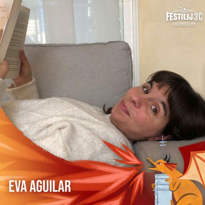 Tres Cantos acoge la IV edición del Festival de Literatura Infantil y Juvenil FestiLIJ3C 6