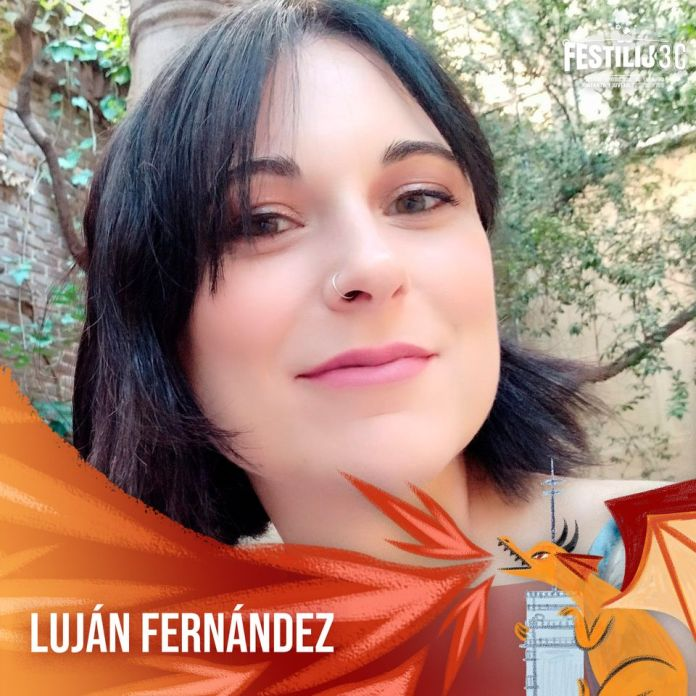 Tres Cantos acoge la IV edición del Festival de Literatura Infantil y Juvenil FestiLIJ3C 3