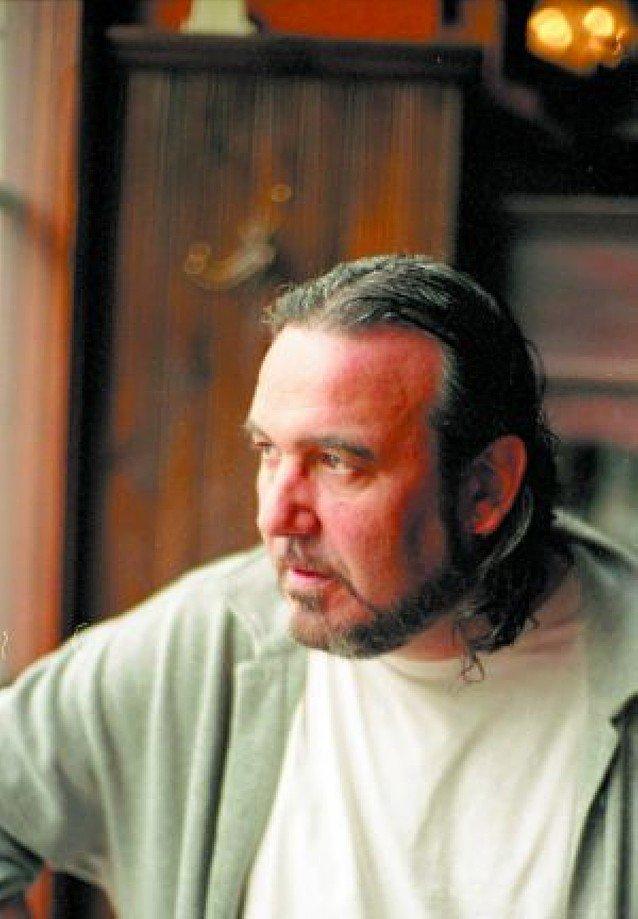 'Delincuenciario', una novela corta de Pascual García Arano 1