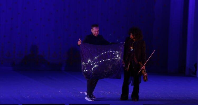 Los Reyes Magos llenaron Madrid de ilusión y esperanza 7