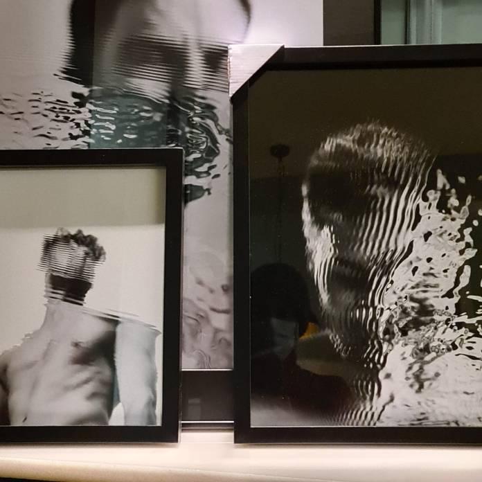 """En tiempos de crisis…""""ART&BEER"""" 6"""