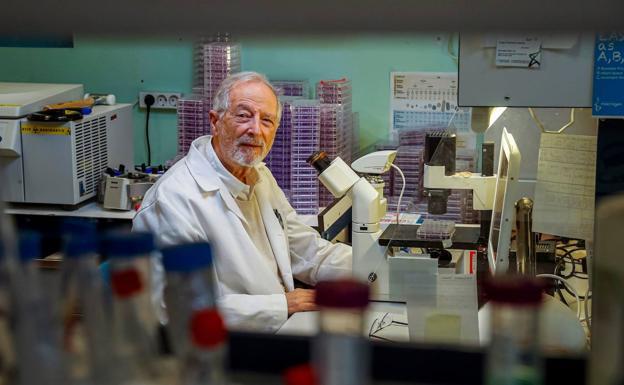 Las vacunas contra la Covid-19 que nos han puesto y las que nos pondrán 6