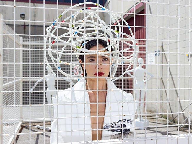 Omar-Ayyashi-Exposición