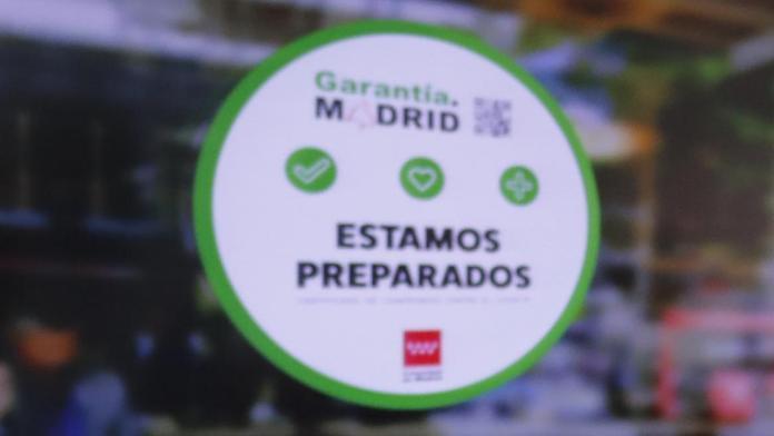 aguado_presenta_el_sello_garantia.madrid