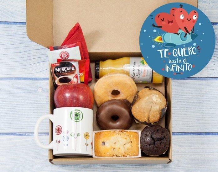 Planes para el San Valentín del coronavirus en Madrid 2